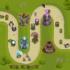 دانلود Tower Defense King 1.4.4 – بازی پادشاه برج دفاعی اندروید + مود