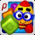 Toy Blast 6099 دانلود بازی انفجار اسباب بازی اندروید + مود