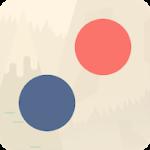 Two Dots 4.2.1 دانلود بازی فکری دو نقطه اندروید + مود