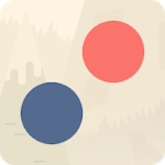 Two Dots 5.3.2 دانلود بازی فکری و پازل دو نقطه اندروید + مود