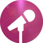 VoiceOver Premium 6.20 دانلود نرم افزار ضبط و ویرایش صدا اندروید