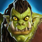 دانلود Warlords of Aternum 1.19.0 بازی جنگ سالاران اندروید + مود