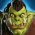 Warlords of Aternum 0.50.1 دانلود بازی استراتژیک جنگ سالاران + مود