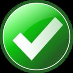 ZipGrade Premium 2.20.280 دانلود نرم افزار تصحیح پاسخنامه تستی اندروید