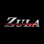 Zula دانلود و نصب بازی زولا؛ تنها بازی شوتر آنلاین ایرانی