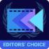 دانلود ActionDirector Video Editor Pro 6.2.0 برنامه ساخت و ویرایش فیلم اندروید