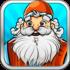 دانلود بازی آمیرزا Amirza 6.0 نسخه جدید برای اندروید
