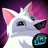 دانلود Animal Jam 61.0.11 بازی سرگرم کننده جمع حیوانات اندروید