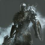 دانلود Animus – Harbinger Unpacked 1.1.7 بازی انیموس منادی اندروید + مود