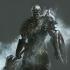 Animus – Harbinger Unpacked 1.1.6 دانلود بازی انیموس منادی اندروید + مود
