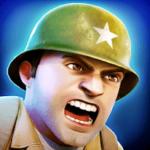 Battle Islands 5.4 دانلود بازی استراتژیک جزایر نبرد اندروید + مود