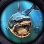 دانلود Best Sniper: Shooting Hunter 3D 1.11 بازی شکارچی دایناسور اندروید + مود