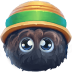 Blackies 5.1.0 دانلود بازی فکری و معمایی سیاه پوستان اندروید + مود