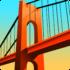 Bridge Constructor 7.2 دانلود بازی پل سازی برای اندروید + مود