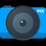 دانلود Camera MX Pro 4.7.200 برنامه دوربین شگفت انگیز اندروید