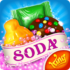 Candy Crush Soda Saga 1.147.5 دانلود بازی فشردن آب نبات اندروید + مود