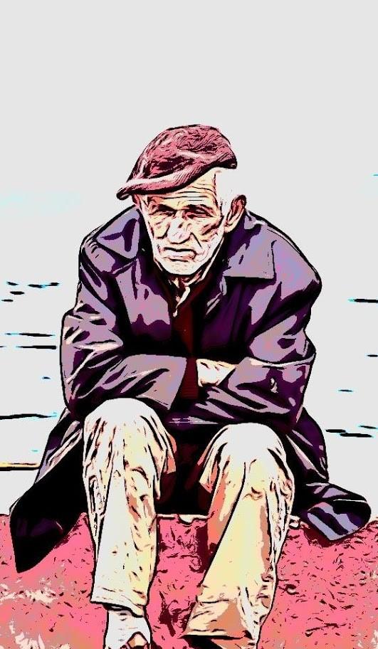 Cartoon Photo PRO 1.12 دانلود برنامه تبدیل عکس به کارتون اندروید