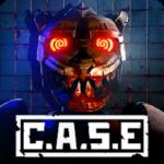 دانلود CASE: Animatronics – Horror game 1.42 بازی ترسناک اندروید + مود