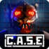 CASE: Animatronics – Horror game 1.3 دانلود بازی ترسناک اندروید + مود