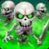 Castle Crush 4.0.3 دانلود بازی استراتژی شکست قلعه اندروید