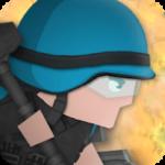 دانلود Clone Armies 7.1.3 بازی تیراندازی یک و چند نفره اندروید + مود