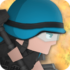 دانلود Clone Armies 6.1.1 – بازی تیراندازی یک و چند نفره اندروید + مود