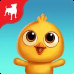 دانلود FarmVille 2: Country Escape 16.0.6000 بازی کشاورزی و مزرعه داری + مود