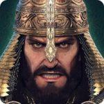 Conquerors: Golden Age 2.1.0 دانلود بازی الفاتحون اندروید + دیتا