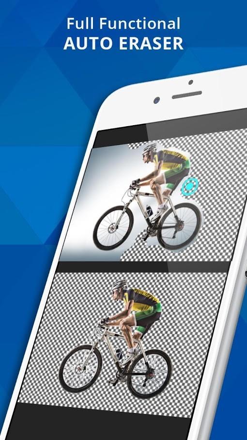 Cut Paste Photos & Video Frames Premium 1.2 برش و چسباندن عکس اندروید