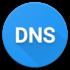 دانلود DNS Changer Pro (no root 3G/WiFi) 1230lgr تغییر DNS اندروید بدون روت