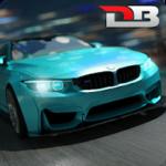 دانلود Drag Battle 3.25.81 بازی ماشین سواری درگ اندروید + مود
