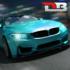Drag Battle Racing 3.10.38 دانلود بازی ماشین سواری درگ اندروید + مود + دیتا