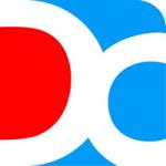 Droid4X 0.10.7 دانلود شبیه ساز اندروید در ویندوز