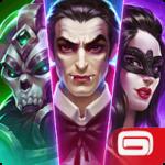 Dungeon Hunter Champions 1.6.13 دانلود بازی قهرمانان شکارچی سیاه چال اندروید