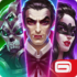 Dungeon Hunter Champions 1.3.45 دانلود بازی قهرمانان شکارچی سیاه چال اندروید