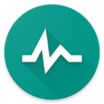 دانلود EarthQuake PRO 15.1.2 برنامه هشدار زلزله اندروید