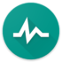 EarthQuake PRO 11.0.1 دانلود برنامه هشدار زلزله اندروید