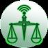 Eblagh 1.1 دانلود نرم افزار ابلاغ الکترونیک قضایی برای اندروید