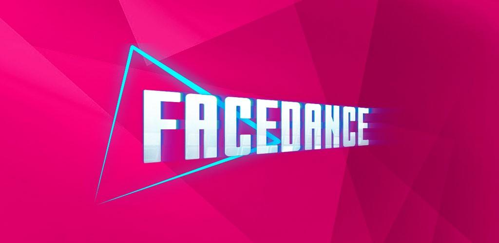 FaceDance Challenge 6.0.1 دانلود بازی چالش رقص صورت اندروید + مود