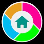 Khaneye Ma 1.5.4 دانلود اپلیکیشن حسابداری خانه ما اندروید