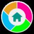 Khaneye Ma 1.6 دانلود اپلیکیشن خانه ما اندروید