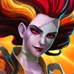 Legendary: Game of Heroes 2.5.11 دانلود بازی افسانه قهرمانان اندروید