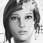 Life is Strange: Before the Storm Full 1.0.2 دانلود بازی اندروید+مود+دیتا