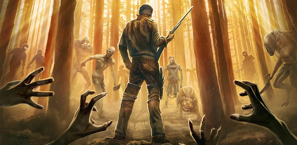 Live or Die: Survival Pro 0.1.332 دانلود بازی بقا زندگی یا مرگ + مود