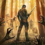 دانلود Live or Die: Survival Pro 0.1.421 بازی بقا زندگی یا مرگ اندروید + مود