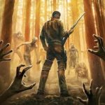Live or Die: Survival Pro 0.1.401 دانلود بازی بقا زندگی یا مرگ + مود