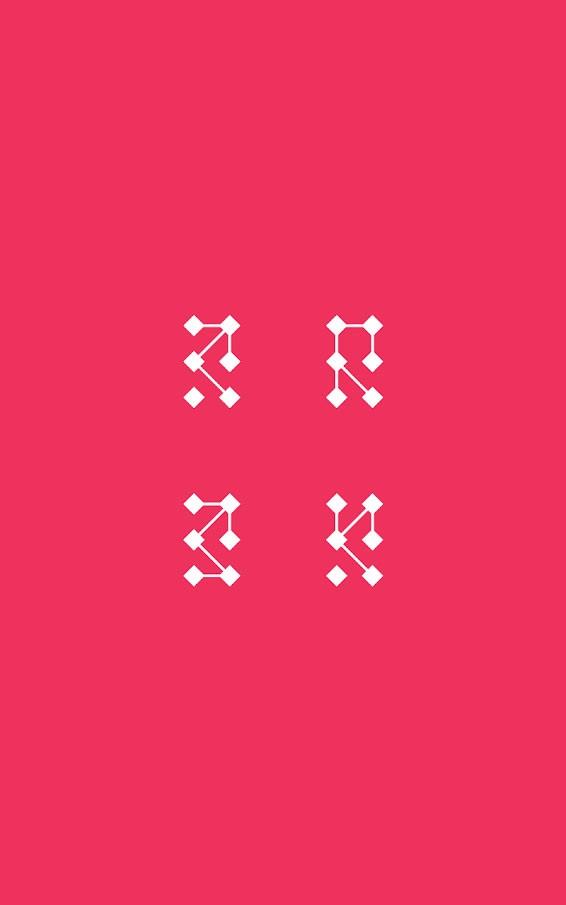 LYNE 1.3.2 دانلود بازی پازل آرامش اعصاب اندروید