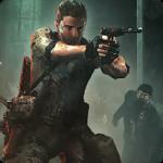 MAD ZOMBIES : Offline Zombie Games 5.15.0 دانلود بازی زامبی اندروید+مود