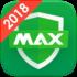 MAX Security Lite Pro 1.8.3 دانلود برنامه آنتی ویروس و پاکسازی اندروید