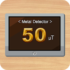 دانلود Metal Detector Pro 1.4.11 فلزیاب حرفه ای اندروید